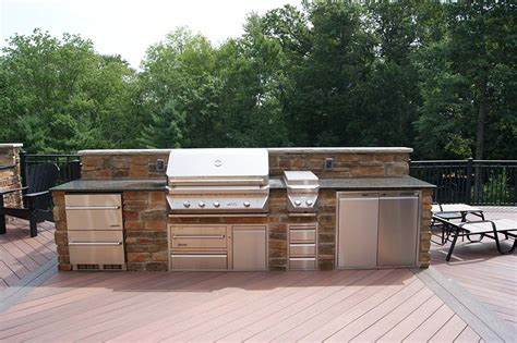 outdoor living speciality design build firmcomplete turn