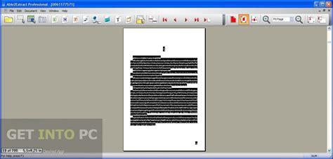jpg to pdf converter offline software free download full version convert jpg to pdf offline free scriptloadzone