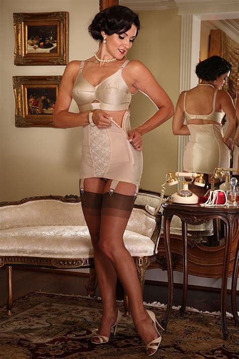 stockings girdles retro sexy lingerie girdles corsets 17 best images about girdle yearning on pinterest retro