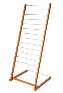 Towel Drying Rack by 25 Best Ideas About Pvc Towel Drying Rack On