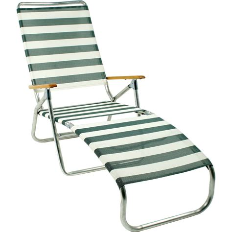 Folding Lounge Chair Indoor by Folding Chaise Lounge Chair Indoor Prefab Homes