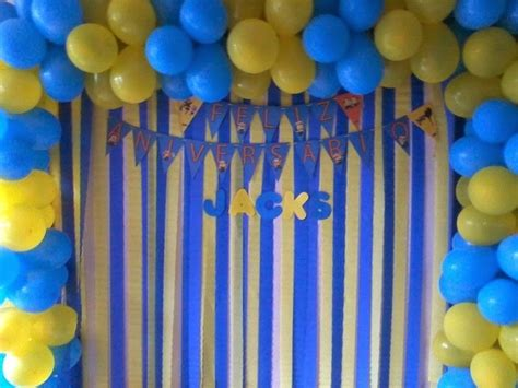 cortinas de papel crepe cortinas de papel crepe bs 1 500 00 en mercado libre