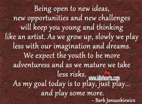 new challenge quote opportunities and challenges quotes quotesgram