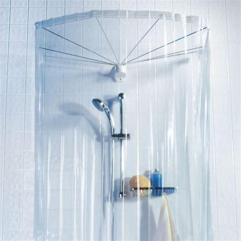 tende da doccia rigide tende doccia rigide