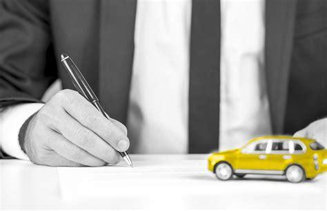 comment choisir un si鑒e auto comment choisir ses protections d assurance auto le devoir