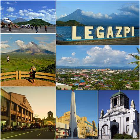 cabecera meaning tagalog legazpi albay wikipedia la enciclopedia libre