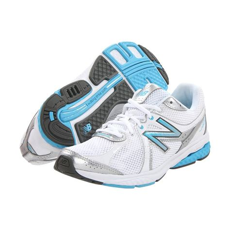 athletic shoes for new balance women s wc696 sneakers athletic shoes
