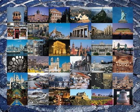libro 1000 places to see cities 1000 places to see before you die jigsaw by bepuzzled uni35222 1000 pcs jigsaws