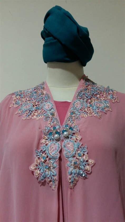 Pakaian Dalam Wanita Baju Wanita Ba 9152 jual tunik sifon pakaian wanita baju pesta atasan wanita code rosegold 02 lovebell