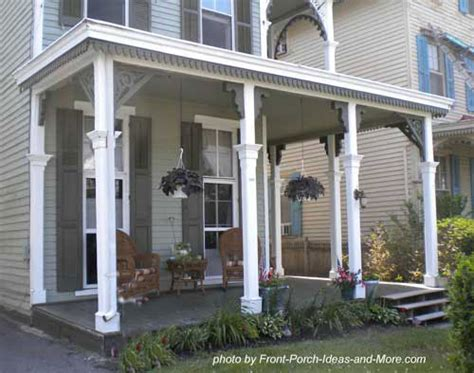 Shed Style House front porch design ideas front porch designs front
