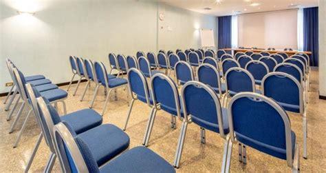 len für indirekte beleuchtung kongresss 195 164 le in verona bw hotel turismo messegel 195 164 nde