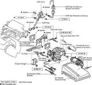 toyota 7afe engine diagram get free image about wiring diagram