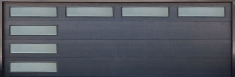 Glass Garage Doors Canada Glass Garage Doors Canada Modern Look Garage Doors With High Quality Finish Security Features