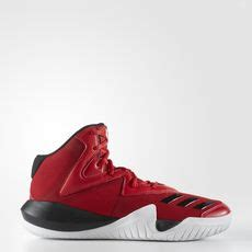 Sepatu Adidas Zoom Sply Color Sport s basketball shoes adidas us