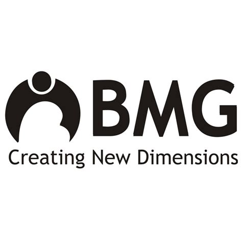 bmg group home facebook