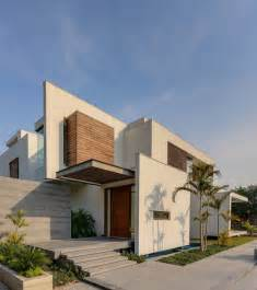 contemporary architecture homes opulence meets contemporary architecture in new delhi