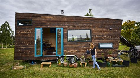 Tiny House Concept by Best Tiny House Concept Ideas Joshkrajcik Us