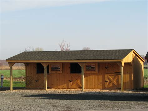 Barns Garages Rancher Photos The Barn Yard Amp Great Country Garages