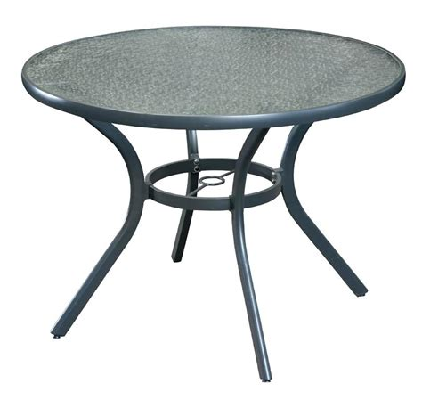 replacement glass for outdoor table replacement glass for patio table top set modern outdoor