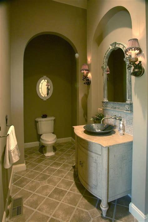 Small Bathrooms Ideas Uk powder rooms amp small bath ideas traditional cloakroom