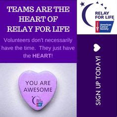1000 images about relay for life fundraiser ideas on 1000 images about relay ideas on pinterest relay for