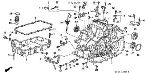 transmission control 1992 honda civic electronic valve timing honda civic automatic transmission filter imageresizertool com