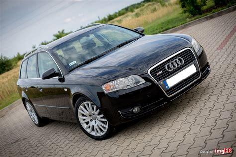 Audi B7 2 7 Tdi audi a4 b7 2 7 tdi 180km manual s line zdjęcie na imged