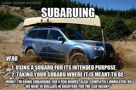 subaru mechanic meme photos twenty funniest colorado springs memes posts