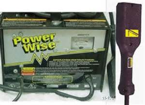36 volt powerwise charger wiring diagram 36 get free image about wiring diagram