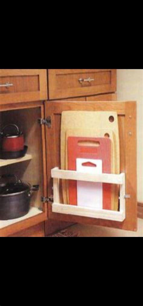 kitchen tip kitchen tip trusper