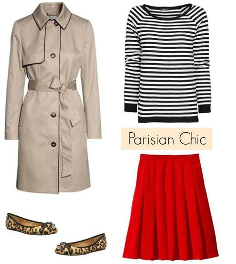 Fashion Newsletter Wardrobe Remix by Smith Of Pincher Fashion Takes The Wardrobe