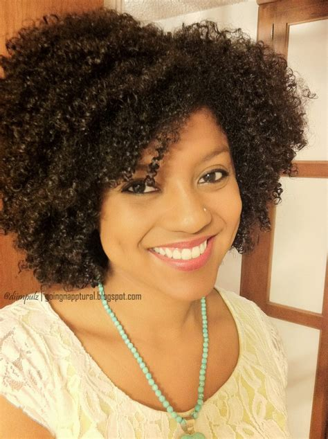 wavy wash and go hairstylegalleries com