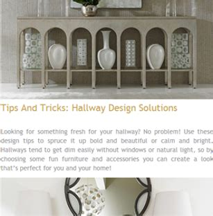 interior design tips and tricks belfort studio interior design washington dc northern