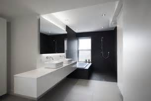 the complete guide bathroom trends kukun black and white ideas designs decor