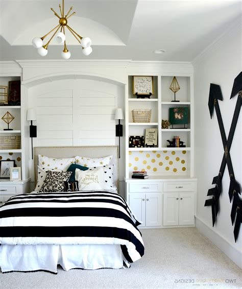 contemporary painting ideas for teenage girls room stroovi bedrooms black and gold bedroom decor inspirations teen