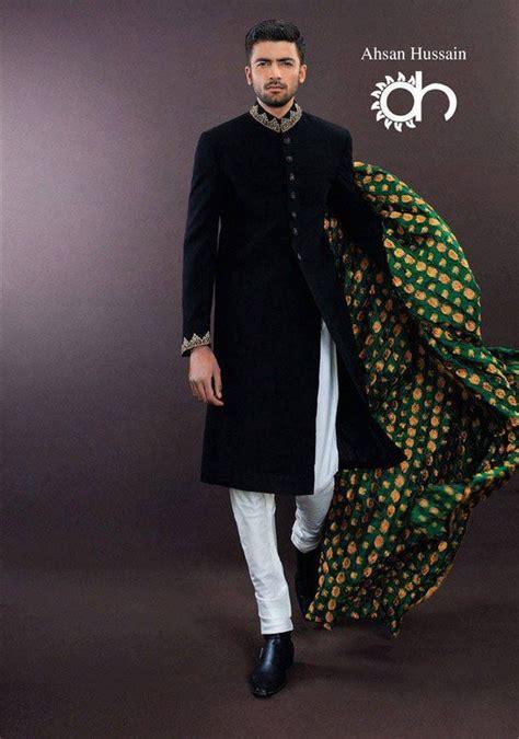 Sherwani Designs 2013 For Men   Life n Fashion
