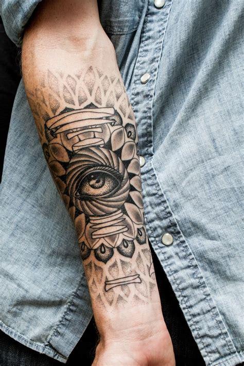 nova tattoo pin pin supernova lilzeu de picture to on