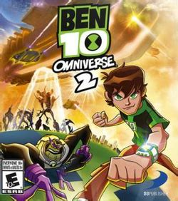 ben 10 game for pc free download full version ben 10 omniverse game free download for pc full version