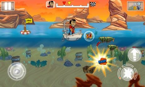 game dynamite fishing mod dynamite fishing world games games for windows phone