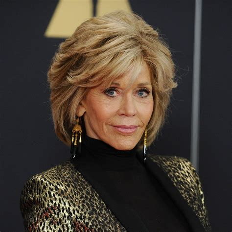 jane fonda haircut instructions jane fonda haircut instructions jane fonda haircut