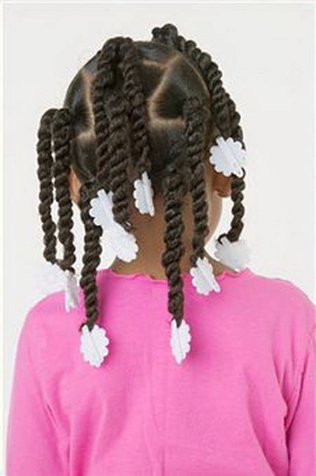 black kids ponytail hairstyles african american ponytail hairstyles kids www imgkid com