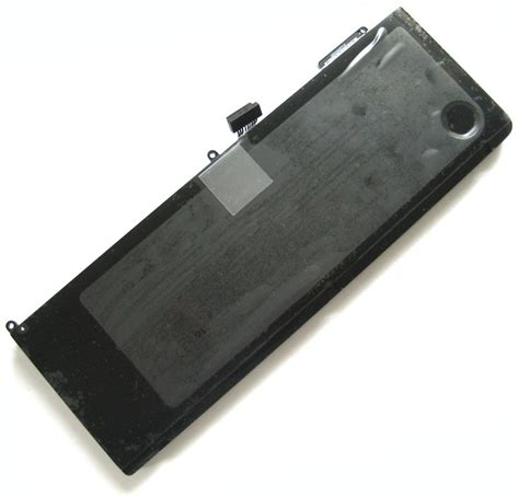 Apple Battery | apple a1382 battery 100 new apple a1382 laptop batteries