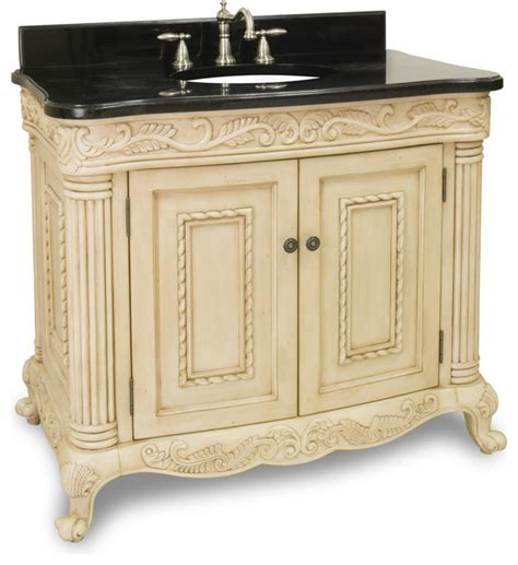victorian bathroom vanities antique white ornate vanity victorian bathroom