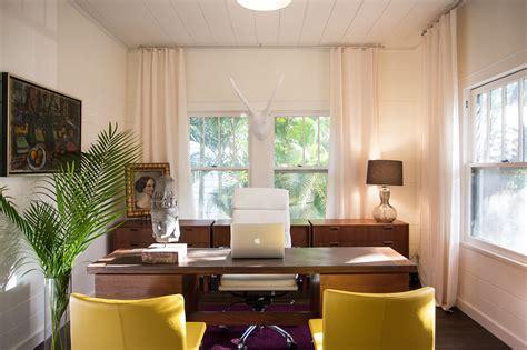 elyse home design inc liquid design architecture inc riverside residence i