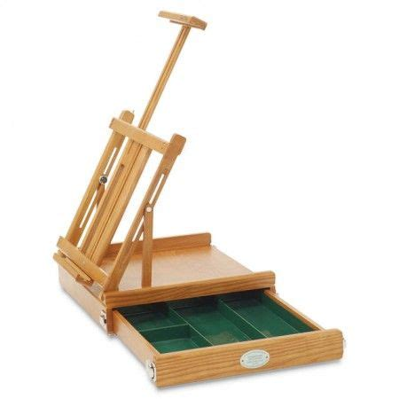 table top easel woodworking plans woodworking projects