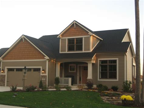 fort wayne home builder of choice homes