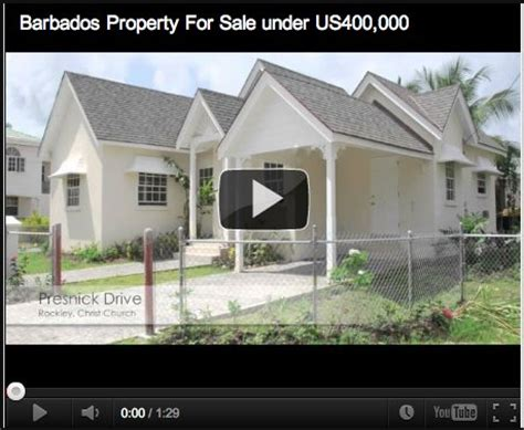 houses to buy in barbados caribbean barbados grenada trininad tobago real
