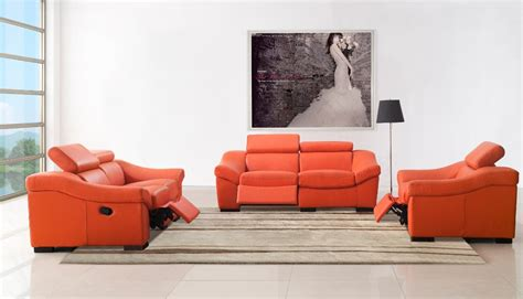 Cheap Leather Sofa And Loveseat by Sofa Amusing Design Cheap Leather Sofas Real Leather