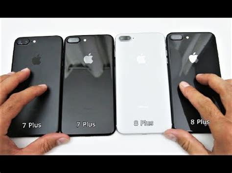 unboxing iphone   space gray  iphone   black  jet black   youtube