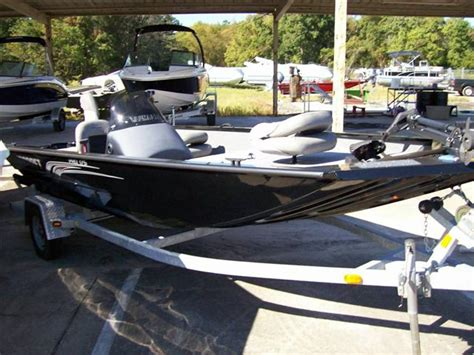aluminum bass boats for sale in mississippi bass boats for sale in gulfport mississippi